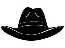 Cowboy hat var 2 Stock Photo