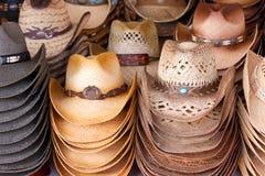 Free Cowboy Hats Stock Photography - 24716442