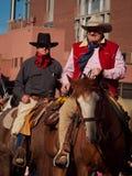 cowboys imagens de stock