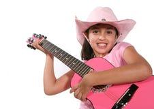 cowgirl στοκ εικόνα