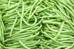 Cowpea Royalty Free Stock Photography