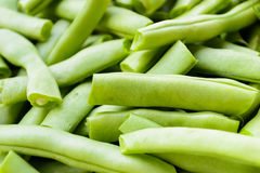Cowpea Stock Images
