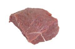 cows мясо стоковые фото