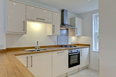 Imagens De Stock Creme Moderno Cozinha Colorida Baixe 48 Royalty Free
