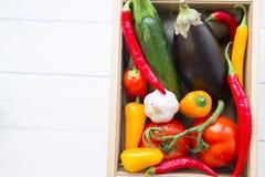 Cozinhando o conceito saudável do alimento imagem de stock royalty free
