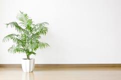 Cozy interior design Royalty Free Stock Photography