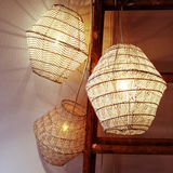 Cozy lanterns decoration Royalty Free Stock Photos