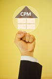 CPM Fotografia Royalty Free