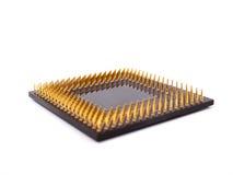 CPU Stock Afbeelding