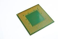 Cpu Stock Images