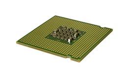 CPU Fotografering för Bildbyråer