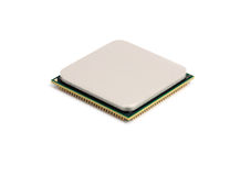 CPU Stock Photos