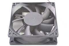 CPU Cooler Royalty Free Stock Photos