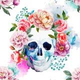 Cráneo libre illustration