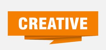 créateur illustration stock