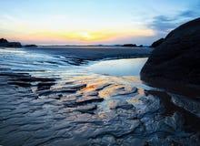 Création d'océan Photo stock