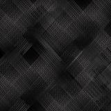 Créez les lignes couche pour le fond Photos stock