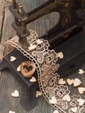 Créez votre amour Photo stock