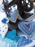 Créez votre amour par vos propres moyens, Photographie stock libre de droits