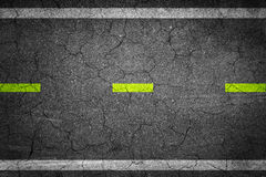 Crack background Royalty Free Stock Images