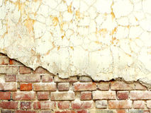 Free Crack Color And Cement Concrete Stock Images - 90131974