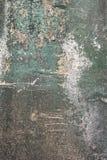 Crack texture oncrete Stock Images