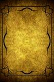 Cracked background Royalty Free Stock Image