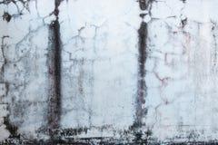 Cracked concret Stock Photos