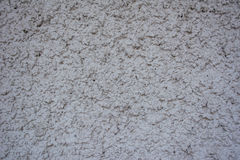Cracked concrete texture closeup background,great for your desig Royalty Free Stock Photography