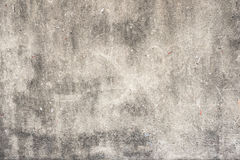 Cracked concrete ,vintage wall background Royalty Free Stock Photos