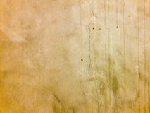 cracked concrete vintage wall background, a old wall Stock Photo