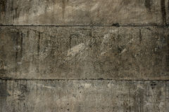 Cracked concrete vintage wall texture old Stock Photos