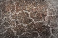 Free Cracked Dirty Wall Conceptual Scratch Pattern Surface Abstract Texture Background Royalty Free Stock Images - 137400159