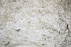 Cracked and dry earth Royalty Free Stock Photo