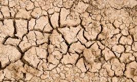 Cracked Dry Earth2 Stock Photos