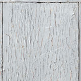 Cracked gray paint texture Royalty Free Stock Photo