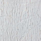 Cracked gray paint texture Royalty Free Stock Image