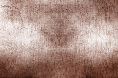 Cracked Grunge Texture Stock Image