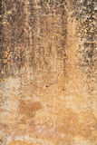 Cracked light beige coloured background texture Royalty Free Stock Photo