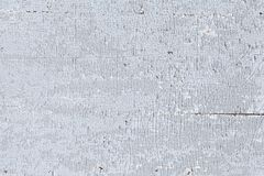 Cracked old paint texture. With two long cracks Royalty Free Stock Photo