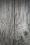 Cracked old/vintage wood texture Stock Images