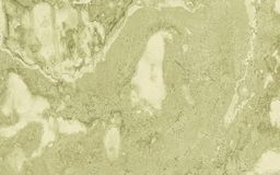 Cracked paint, scratches. Abstract texture. Cracked green paint Royalty Free Stock Image
