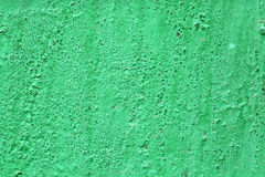 Cracked paint texture Stock Image