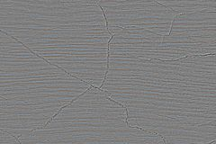 Cracked plywood Royalty Free Stock Photos