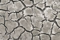 Cracked Soil istanbul stock photos