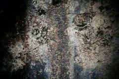 Cracked stone texture Royalty Free Stock Photo