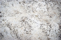 Cracked stone wall Stock Photography