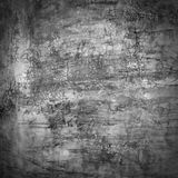 Cracked stone wall texture background Stock Photo