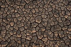 Cracked texture background Stock Photos