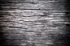 Cracked texture wood Stock Photo